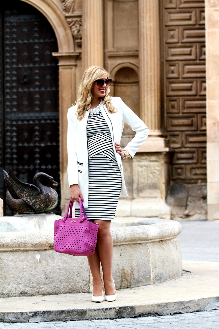 outfits-striped-teresa-quiroga2