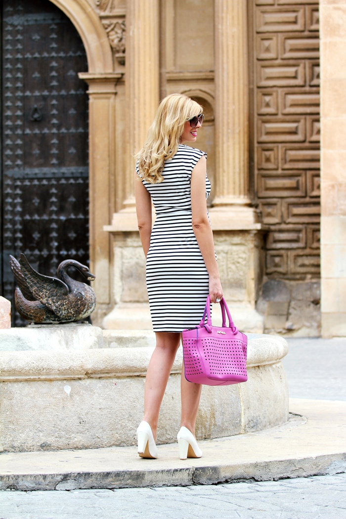 outfits-striped-teresa-quiroga5