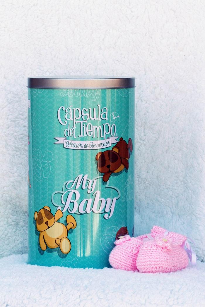 capsula-del-tiempo-my-baby-teresa-quiroga4-4