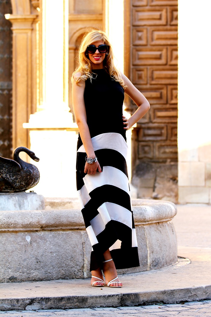 outfits-black-and-white-teresa-quiroga3-3