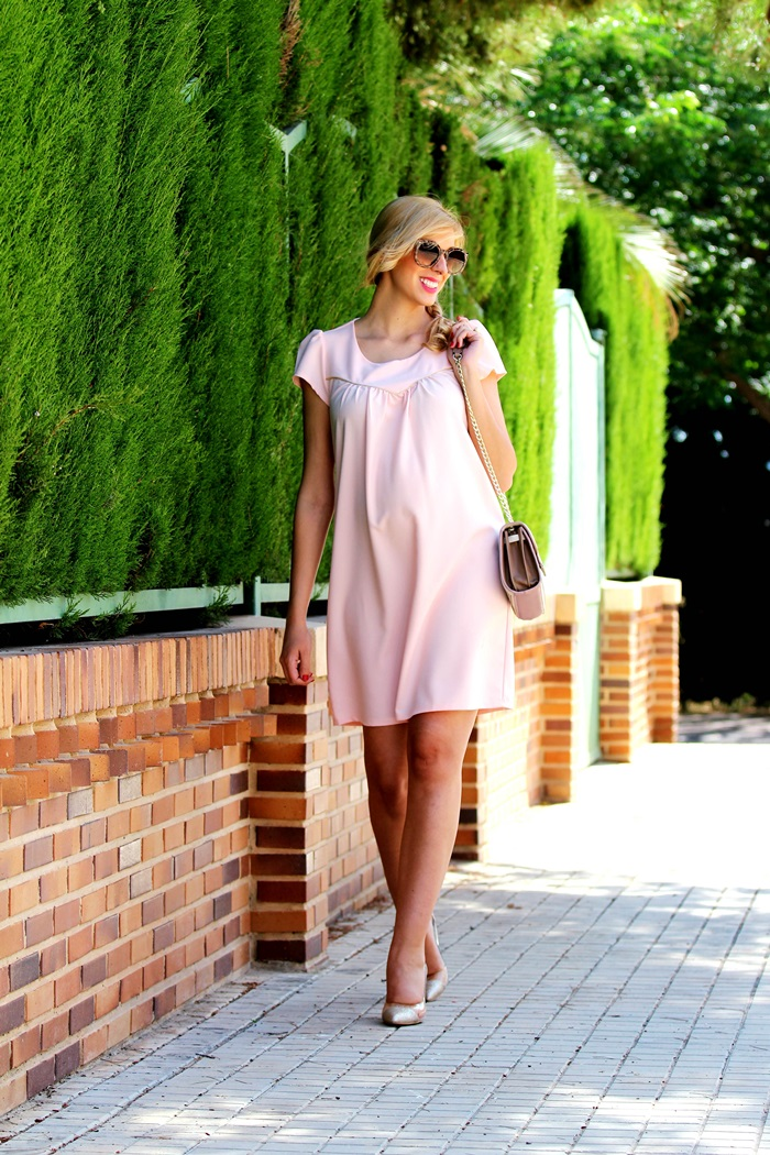 outfits-soft-pink-teresa-quiroga1-1