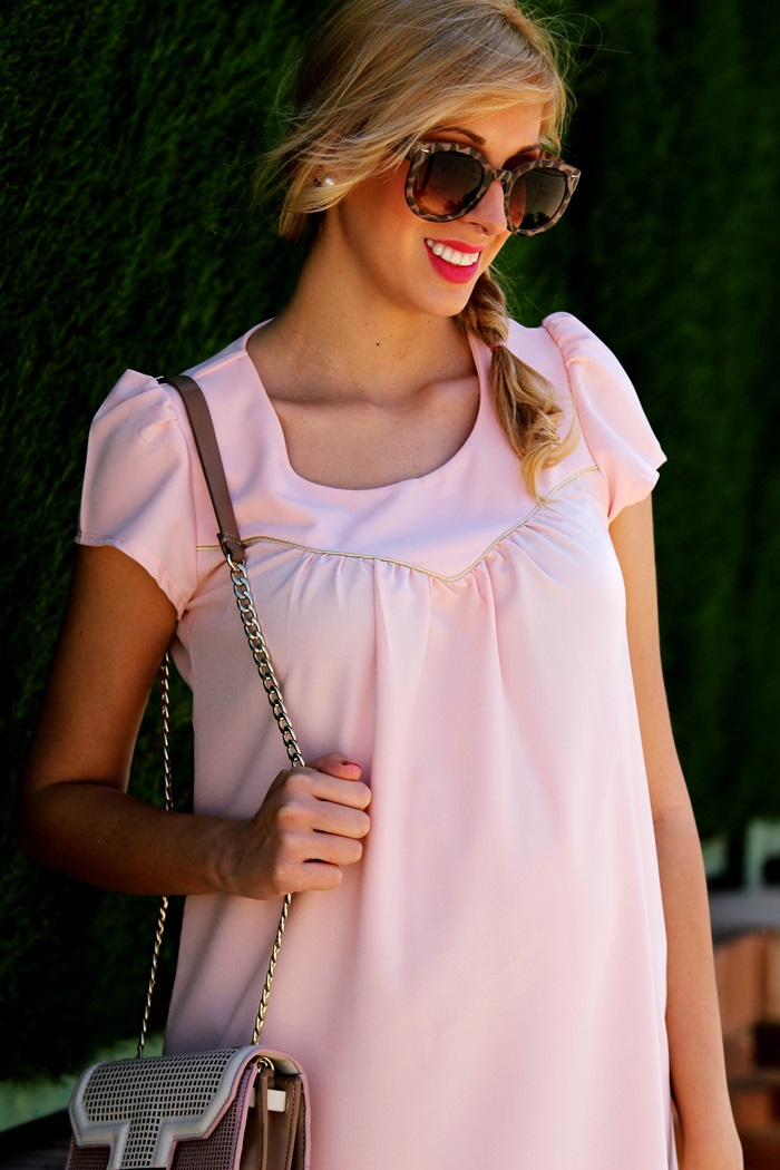 outfits-soft-pink-teresa-quiroga2-2