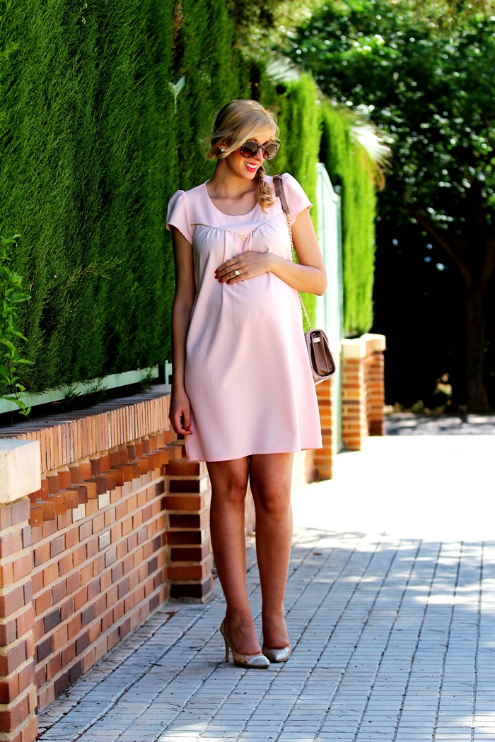 outfits-soft-pink-teresa-quiroga3-3