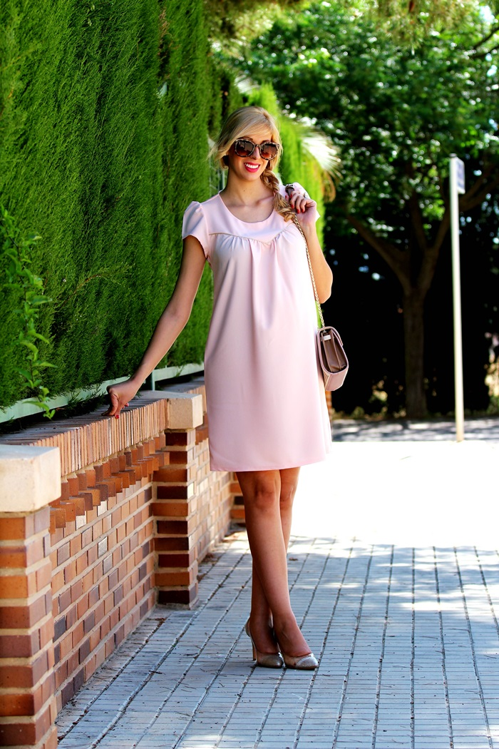outfits-soft-pink-teresa-quiroga5-5