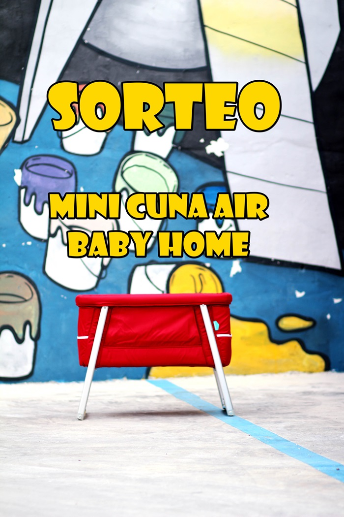 air-baby-home-042-teresa-quriroga1-1