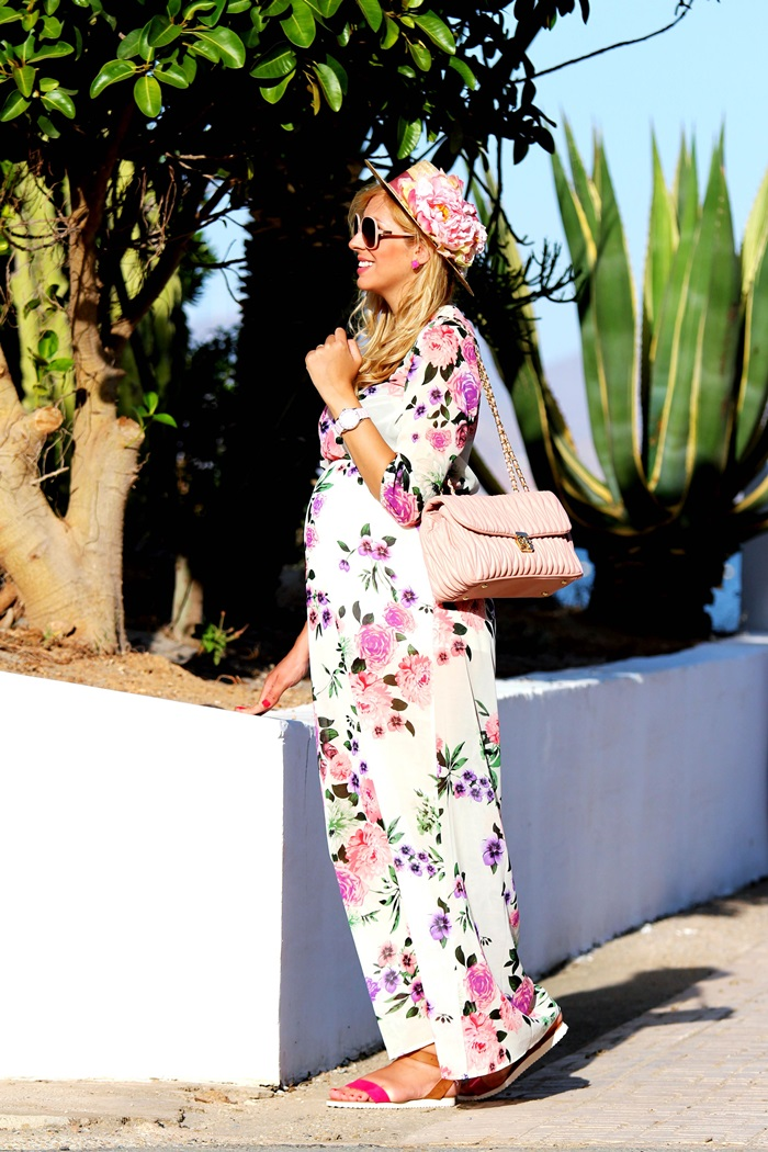 outfits-long-floral-dress-teresa-quiroga2-2