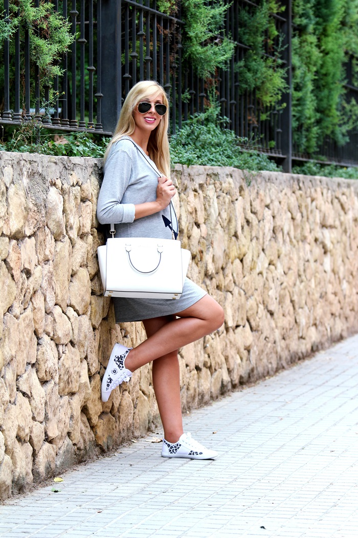 outfits-never-stop-teresa-quriroga3-7