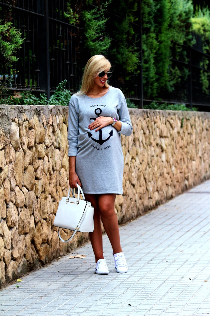outfits-never-stop-teresa-quriroga5-4