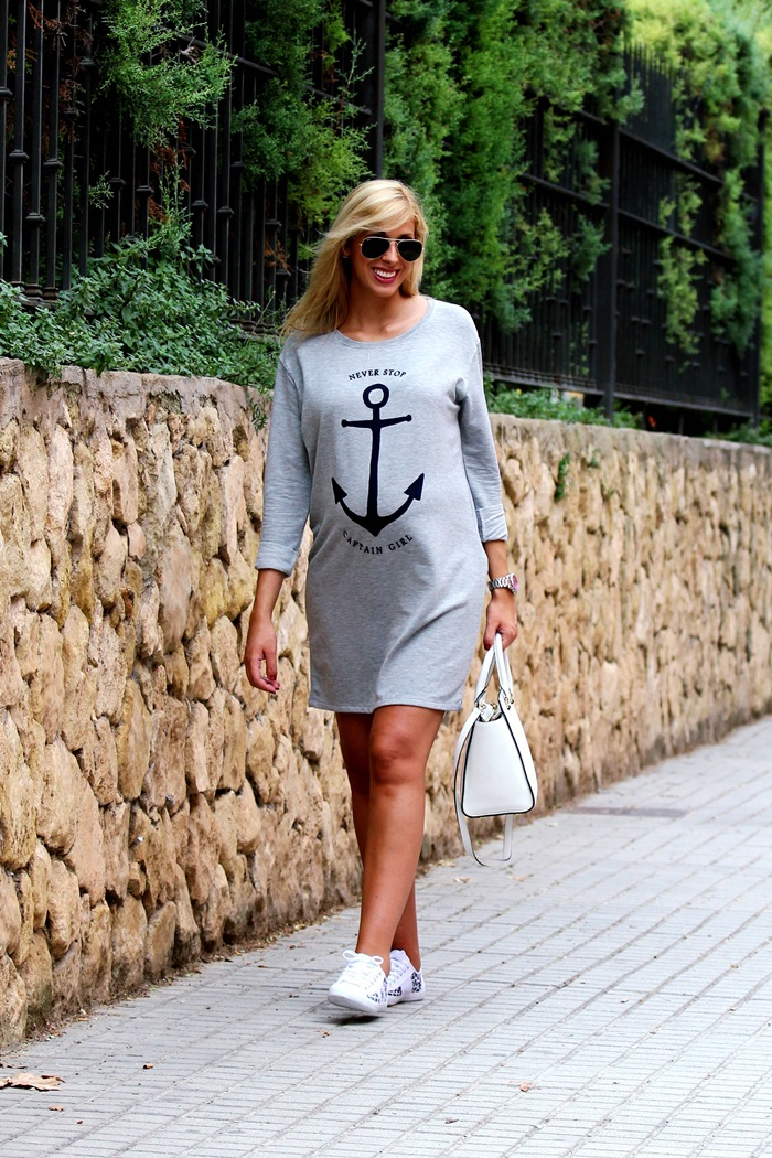 outfits-never-stop-teresa-quriroga6-5