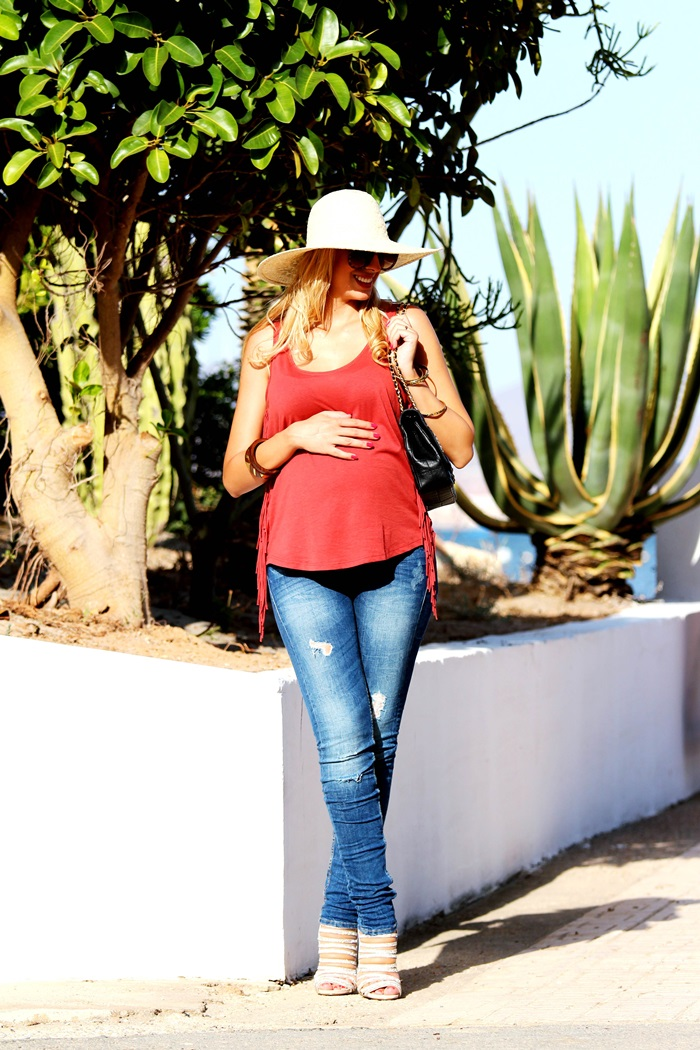 outfits-ocre-teresa-quiroga3-3