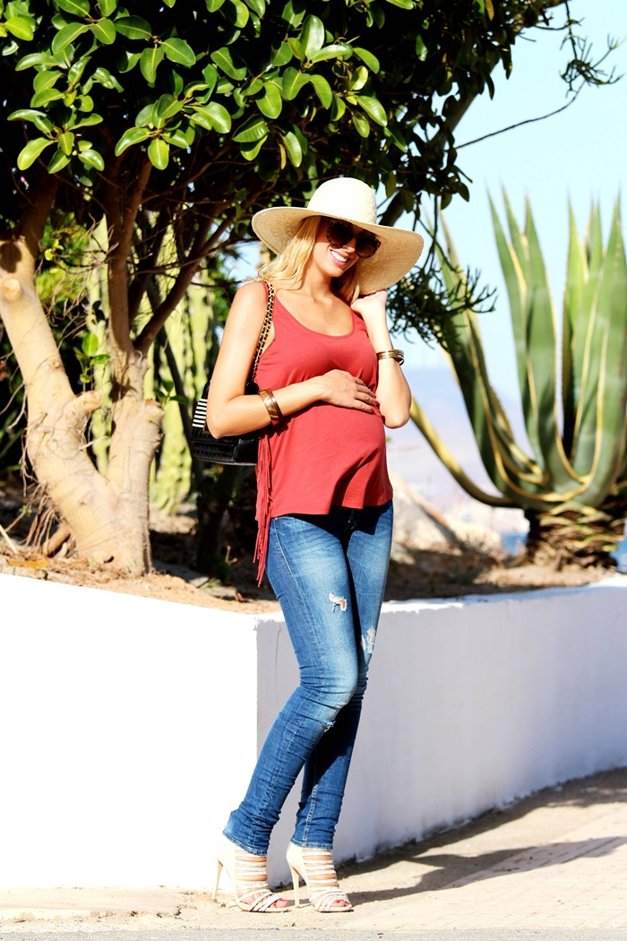 outfits-ocre-teresa-quiroga6-6