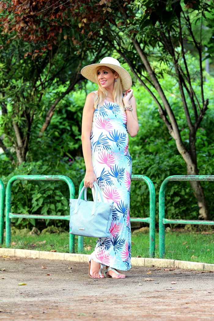outfits-tropical-teresa-quriroga2-2