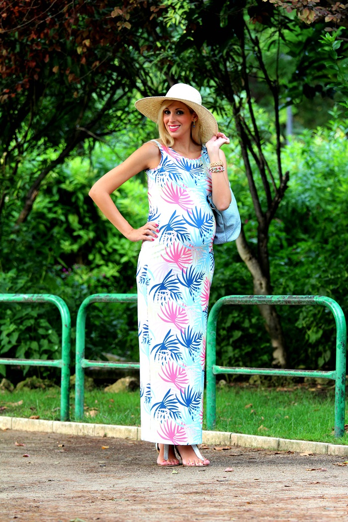 outfits-tropical-teresa-quriroga4-4