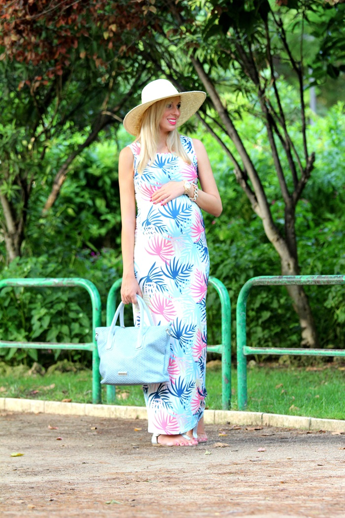 outfits-tropical-teresa-quriroga6-6
