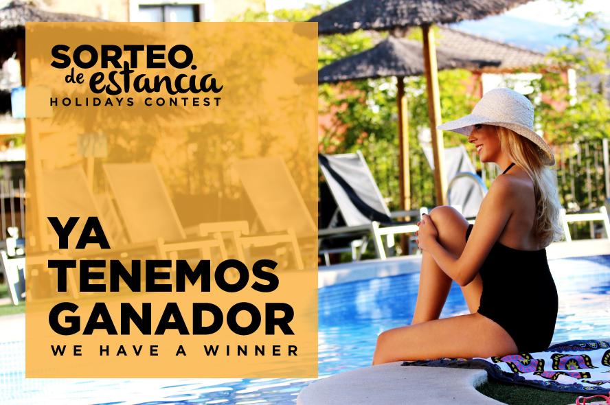 sorteo-de-estancia-teresa-quiroga_ganador